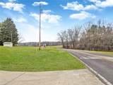 468 Ambrose Creek Road - Photo 8