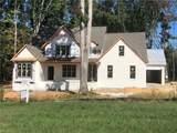 1100 Hayes Farm Drive - Photo 1
