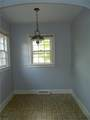 4400 Archdale Road - Photo 10