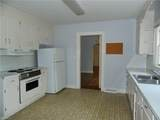 4400 Archdale Road - Photo 11