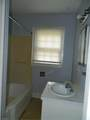 4400 Archdale Road - Photo 12