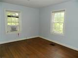 4400 Archdale Road - Photo 14