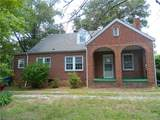4400 Archdale Road - Photo 2