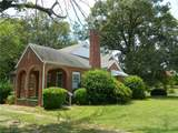 4400 Archdale Road - Photo 3