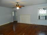 4400 Archdale Road - Photo 7
