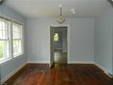 4400 Archdale Road - Photo 8