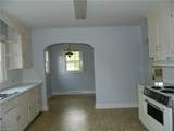 4400 Archdale Road - Photo 9