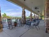 3206 Castlerock Drive - Photo 15