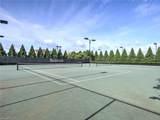 3248 Castlerock Drive - Photo 9
