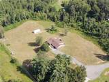 474 Surry Gadsberry Road - Photo 10