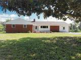 474 Surry Gadsberry Road - Photo 4
