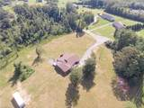474 Surry Gadsberry Road - Photo 7