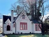 2605 Springwood Drive - Photo 1