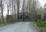 LOT 20 Lost Ridge Trail - Photo 1