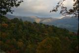 LOT 20 Lost Ridge Trail - Photo 2