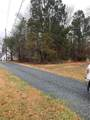 000 Old Us Highway 64 - Photo 1
