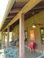 790 Ahart Ridge Road - Photo 13
