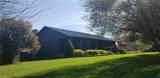 790 Ahart Ridge Road - Photo 43