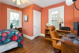 638 Colonial Drive - Photo 29