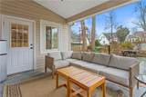638 Colonial Drive - Photo 41