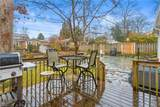 638 Colonial Drive - Photo 45