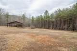 301 Coggins Mine Road - Photo 41
