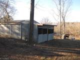 830 Beck Road - Photo 16