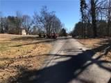 00 Baptist Drive - Photo 6