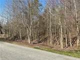 3927 Fox Grove Trail - Photo 1
