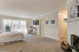 2720 Forest Drive - Photo 18