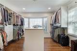 2720 Forest Drive - Photo 19