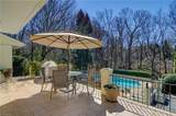 2720 Forest Drive - Photo 35
