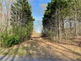 0 Carillon Drive - Photo 1