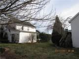 219 Winfield Drive - Photo 23