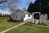 4657 Nc Highway 268 - Photo 9