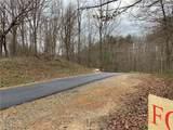 Lot 31 Cabin Trail Lane - Photo 4