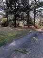 1809 Thompson Drive - Photo 11