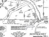 7518 Montrachet Drive - Photo 8