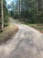 Lot 21 Falcon Ridge Lane - Photo 19