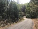 Lot 21 Falcon Ridge Lane - Photo 6