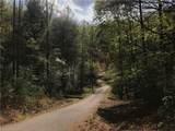 Lot 21 Falcon Ridge Lane - Photo 8
