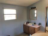 1169 Smothers Road - Photo 11