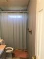 1169 Smothers Road - Photo 12
