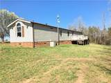 1169 Smothers Road - Photo 14