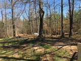 1169 Smothers Road - Photo 21