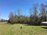 1169 Smothers Road - Photo 22