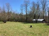 1169 Smothers Road - Photo 25