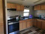 1169 Smothers Road - Photo 4
