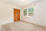600 Bunker Hill Road - Photo 18