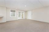 600 Bunker Hill Road - Photo 19